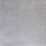 [فيبرغلسّ] يحاك يجول قماش [600غ/م2] ([إور600])