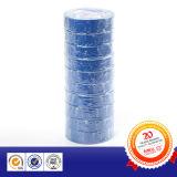 싼 PVC 절연제 테이프