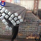 Precio de la barra de acero, barra de acero cuadrada