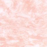 De kunstmatige Plak van het Onyx die door Kunstmatige Marmeren Lopende band wordt gemaakt