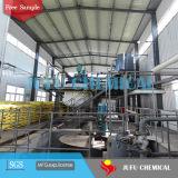 El naftaleno sulfonato Agente dispersante para cuero teñido de textiles y productos químicos