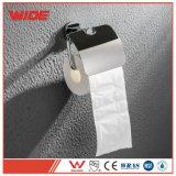 De goedkope Houder van het Toiletpapier van de Badkamers Muur Opgezette voor Hotel