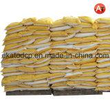 Heißes verkaufen18% Zufuhr-Grad-Dikalziumphosphat (DCP)