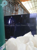 6mm, 8mm, 10mm Dark Blue Float Glass (C-dB)