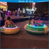 Unterhaltungs-Boxauto für Inflatabling und elektrisch