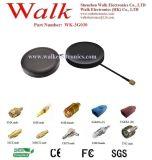 De Basis van de magneet, GSM GPRS 2g 3G Antenne, Magnetische GSM van het Onderstel 3G Antenne, Communicatie 3G GSM Antenne