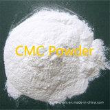Кромочный материал используется контроллер CMC / кромочный материал класса CMC / CMC с высокой вязкостью, средней вязкости и низкой вязкости