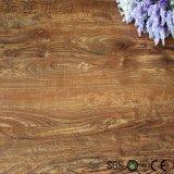 خشبيّة ساحبة وضع تضاريس فينيل أرضيّة/حرّة وضع تضاريس أرضيّة/فينيل لوح
