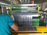 Bobinas de acero de silicio L Línea de corte longitudinal