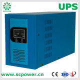 Power太陽System Online UPS 1.5kVA Without Battery Price