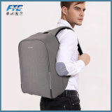 High Quality Waterproof Travel Bag with UNIVERSAL SYSTEM BUS To charge Port