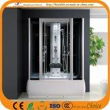 アクリルの蒸気のシャワー機構(ADL-8308)