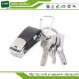 Azionamento a forma di chiave della penna del USB del metallo caldo di vendita 2017