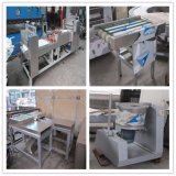 Saiheng preiswerter vollautomatischer Oblate-Biskuit-Produktionszweig