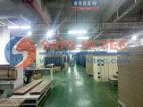안전한 HI-TEC 최신 판매! ! ! 금속 탐지기 장비 문 SA-IIIC를 통해서 도보