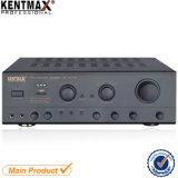 Audio professionale del sistema dell'amplificatore di potere del DJ