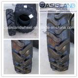 Gomma del trattore agricolo (7.50-16) per la rotella anteriore