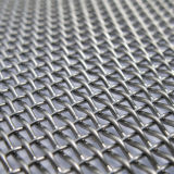 Tissu en acier inoxydable Zhuoda Brand 304 en provenance de Chine
