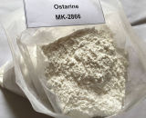 Enanthate (Testosteron Enanthate) prüfen rohes Steroid-Puder