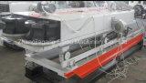 Машина трубы из волнистого листового металла PVC PE PP одностеночная
