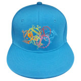 O logotipo personalizado de populares Hat com Sk1674