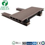 중국 최신 판매 목제 플라스틱 합성물 Price/WPC Floor/WPC Decking