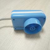 Dispositivo de sução portátil sem fio da água