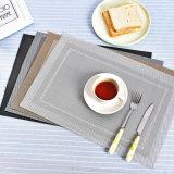 Высокое качество пользовательские размеры экологически безвредные кафе таблица коврик