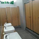 Jialifu wasserdichte haltbare Restroom-Partition