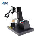 machine de presse de la chaleur d'impression de crayon lecteur de machine de transfert thermique de la pointe 110V/220V
