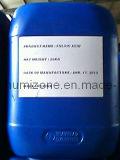 De Vloeistof van Humate van het Kalium van Ha-k-L 18% van Humizone