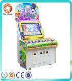 Populäre Kind-Maschinen-angenehme Ziege und Wolffy Spiel-Maschine