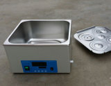 Dk-2000-Iiil étirant Bath thermostatiques de l'eau de chambre intérieure