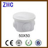 400*350*120 IP65 делают коробку водостотьким приложения PVC пластичную