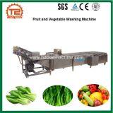 Rondelle de légume fruit et machine à laver de bulle de légume