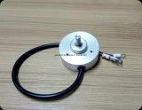 Sensor van de Hoek van de codeur de Absolute Roterende