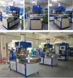 Von der China-Fabrik, von den Digital-Produkten und von den ledernen Schweißgeräten lederne fixierenmaschine, Cer-Bescheinigung