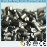 GB стали используемой для поверхностного покрытия перед проводом Shot/1.5mm съемки Plating/51-53HRC/Steel