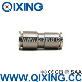 Montaggi del compressore d'aria/adattatore/metallo del tubo flessibile