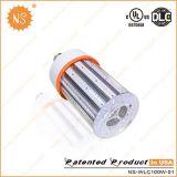 100W E40 기본적인 IP 65 산업 램프 LED