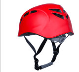 2016 Casque Hot-Selling rapide pour le sport /Escalade de rocher9-0044 /Bike cl