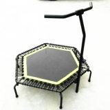 Correa de Nylon Diseño nuevo trampolín sin red de seguridad