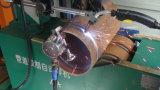 Saldatrice automatica per la saldatura del passaggio della radice del tubo (TIG/MIG/MAG)