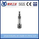 Dieselmotor-Teile ein Typ Kraftstoffpumpe-Element/Spulenkern (130101-1320)