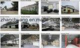 La película caliente de la alta calidad de la venta de la fabricación de China Linyi hizo frente a la madera contrachapada