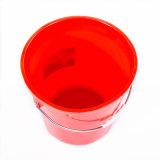 Bucket Plastic Canapé Canapé Commode Meuble Godet d'eau (8L)