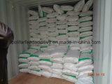 Le chlorure de choline 60%/70 % épis de maïs de grade d'alimentation