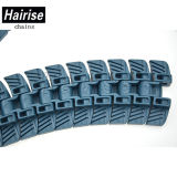 Fábrica Outle Flat Top Conveyor Slat Chain para Sprocket (Har1050-k330)