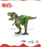 Animal Plastic High Quality Figure Toys (CB-PM022-Y)