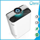 Гуанчжоу домой живыми Anti-DustУФ-очиститель воздуха для машины с системой фильтр HEPA Индии